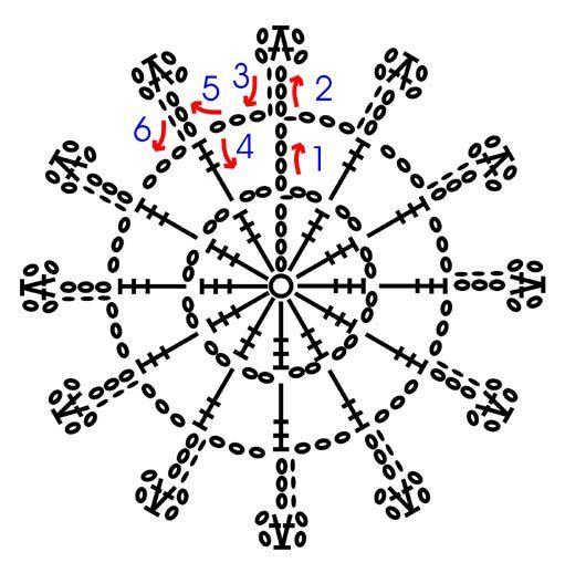 9BhpLyzRoPc (511x518, 122Kb)