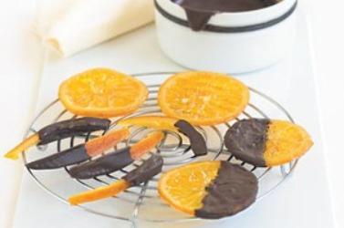 апельсиновые цукаты (377x250, 22Kb)