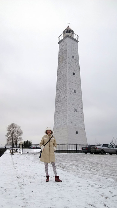 Кронштадт, маяк, Шрада (394x700, 58Kb)