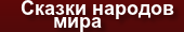 szIDXoswPcQR (170x30, 5Kb)