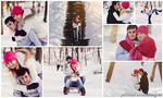 Превью creativing.net_ideas_winter_photosession_008 (700x420, 337Kb)