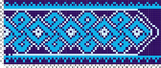 Превью c10cd0f92787 (640x271, 278Kb)