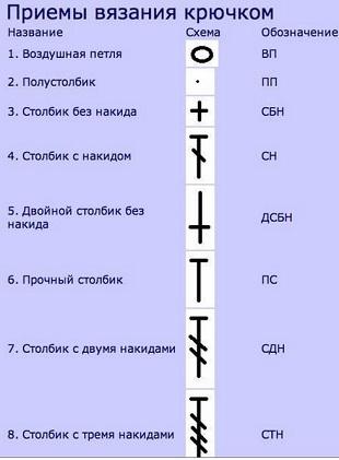 4716146_shparg (310x421, 33Kb)