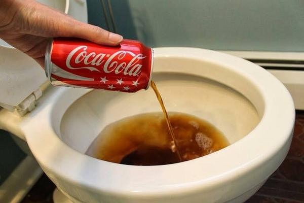 кока-кола (600x400, 111Kb)