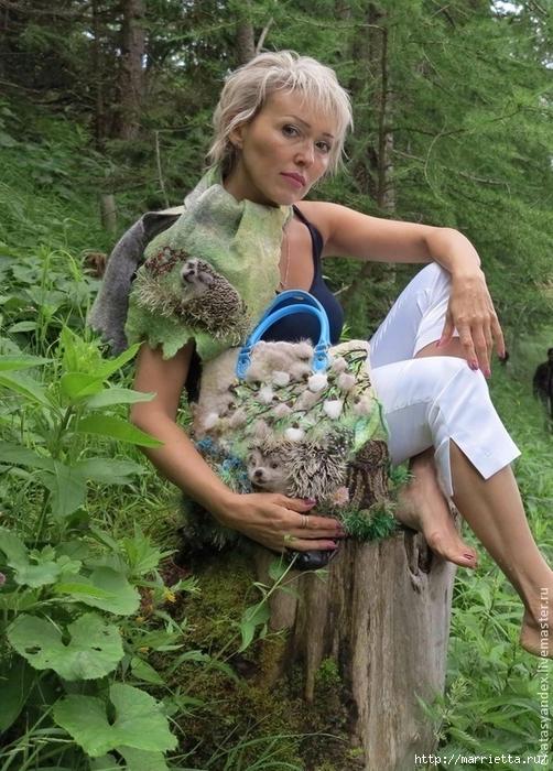 Сказочные сумки в технике валяние от Екатерины Тасминской (17) (502x700, 331Kb)