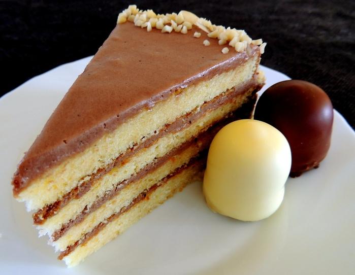 Торт-Маша2 (700x542, 256Kb)