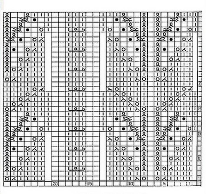 332597-a222b-60312356-m750x740-u5a08fт (700x659, 323Kb)