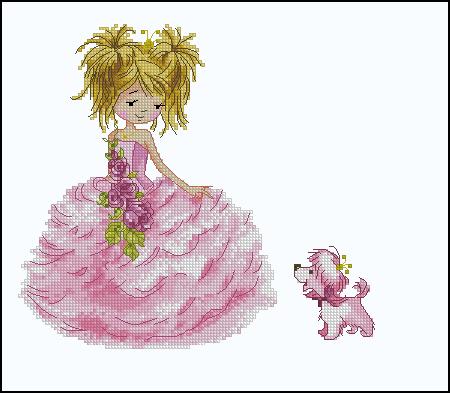 5630023_princessa (450x393, 103Kb)