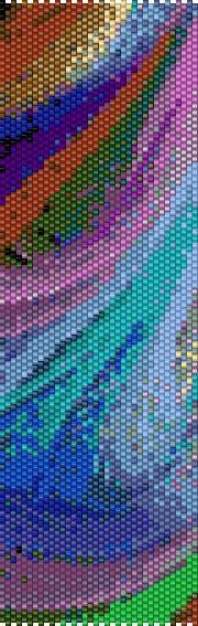 755327af0332761440817616cbcc2b9f (180x567, 148Kb)