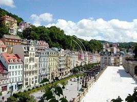 big_Astoria_Karlovy_Vary_2 (267x200, 33Kb)