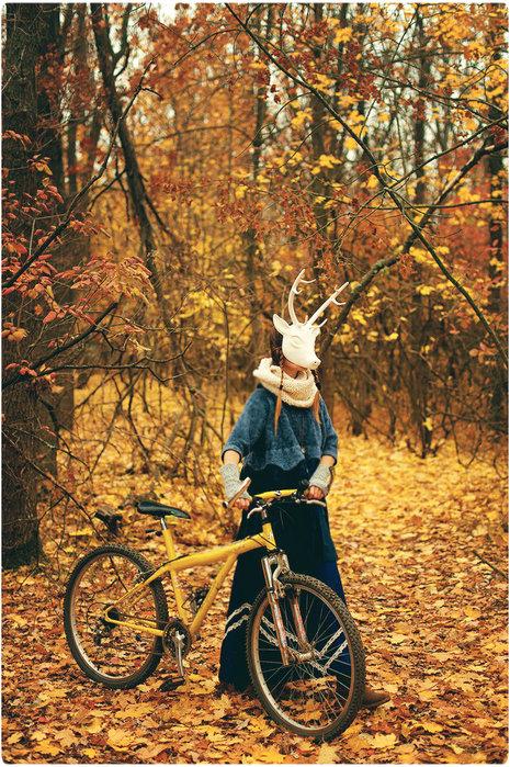 вело (465x700, 197Kb)