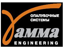 logo1 (211x168, 20Kb)