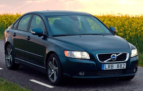 Volvo-S40-2012 (550x350, 92Kb)