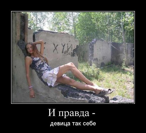 1417160481_demotivatory-15 (500x458, 150Kb)