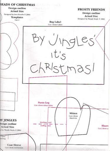 By Jingles Karin (6) (374x512, 115Kb)
