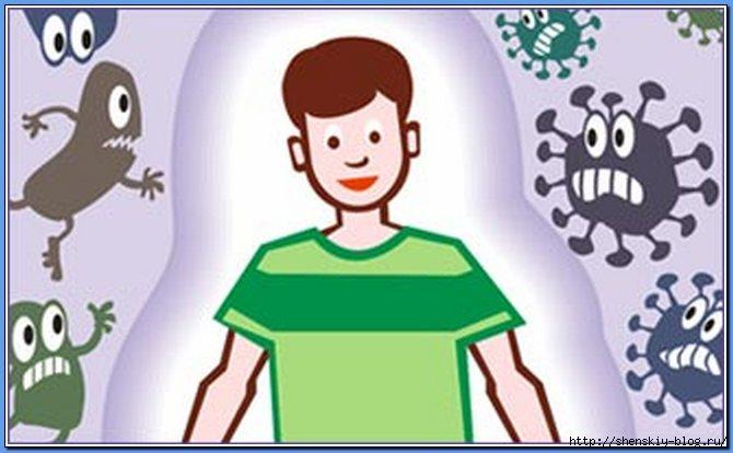4121583_immun (670x414, 115Kb)