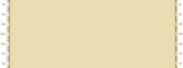 фон сукулент-1 (700x262, 34Kb)