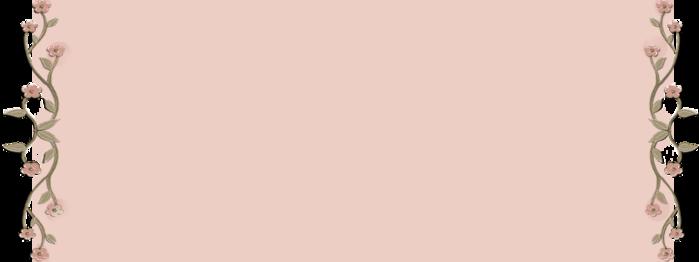 фон сукулентной1 (700x262, 46Kb)