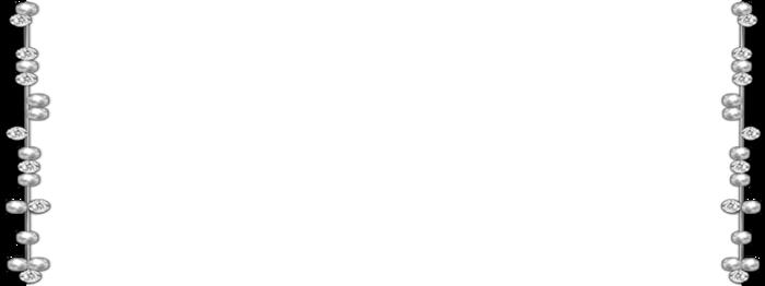 фон3-1 (700x262, 35Kb)