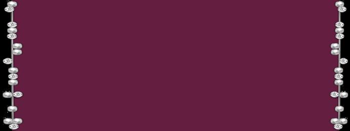 фон3-3 (700x262, 35Kb)