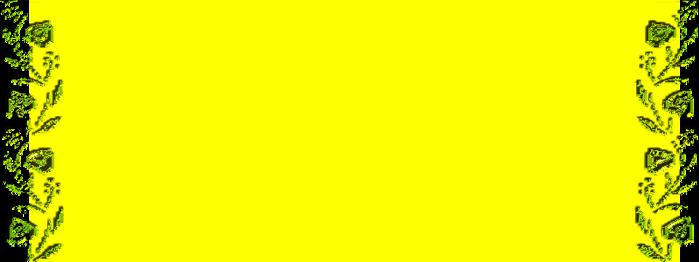 фон14 (700x262, 64Kb)