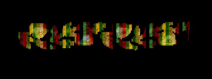 разделитель2 (700x262, 83Kb)