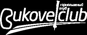 logo (300x121, 6Kb)
