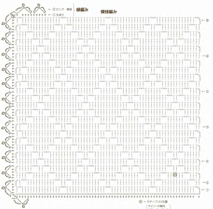 11014 (700x683, 547Kb)