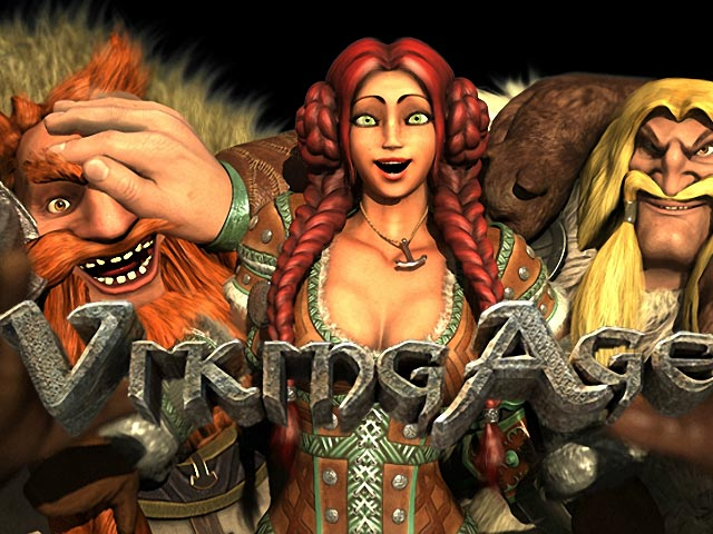 viking-age-betsoft (640x480, 74Kb)