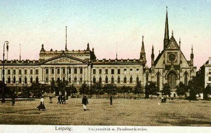 1409leipzig-uni-paulinerkirche (700x440, 330Kb)