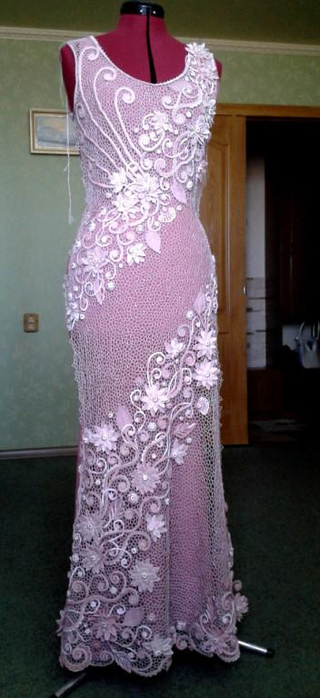 Платье Энигма 5 (320x700, 207Kb)