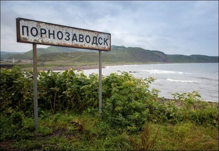 gorodok_02 (700x483, 62Kb)