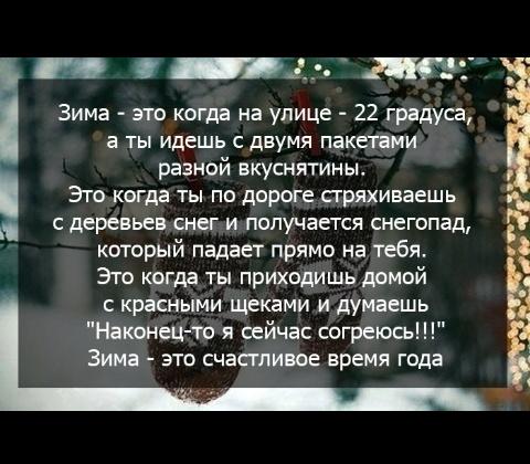 IMG_20141201_204042 (480x420, 89Kb)