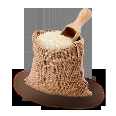 Rice (400x400, 159Kb)