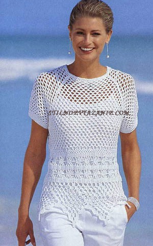pulover-s-kaymoy-foto (300x482, 105Kb)