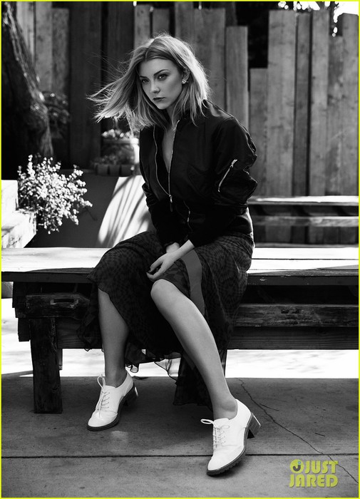 natalie-dormer-nylon-mag-interview-04 (505x700, 90Kb)