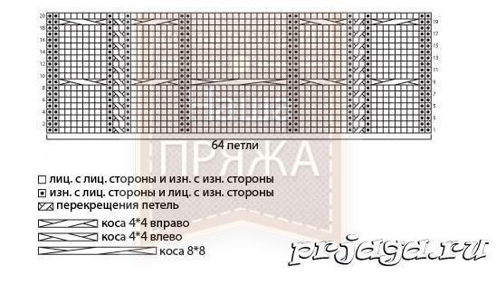 01 (548x314, 124Kb)
