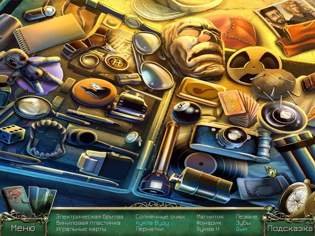 9-clues-the-secret-of-serpent-creek-screenshot0 (640x480, 411Kb)