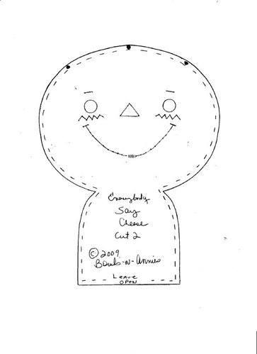 Выкройка позитивных куколок (4) (363x499, 35Kb)