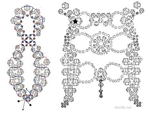 farmer_beads (487x384, 363Kb)