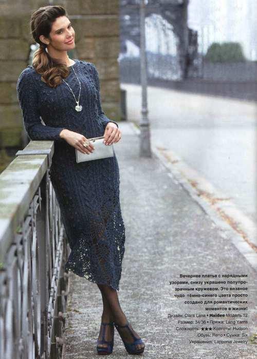 платье (500x700, 40Kb)