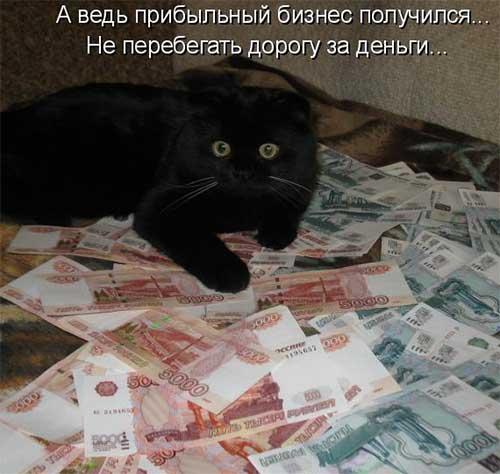 4650338_fasmeshkoshineto12_1_ (500x474, 31Kb)