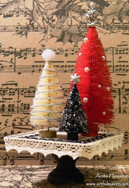 Bottle-Brush-Christmas-Trio-012 (442x640, 374Kb)