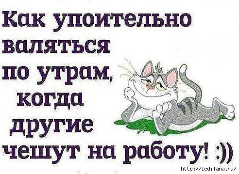 3925311_rabota_ponedelnik (492x359, 126Kb)