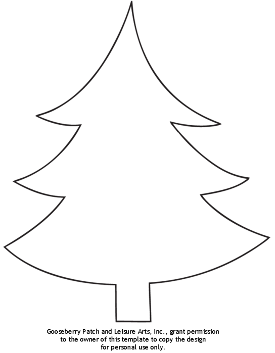 пуговицы для создания новогодних открыток и украшений (1) (544x700, 55Kb)