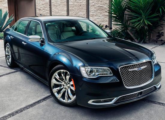 Chrysler-300C (550x400, 112Kb)