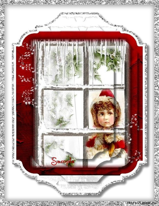 Christmas_Anticipation_Pyramage_Card_Sample_1 (540x700, 304Kb)