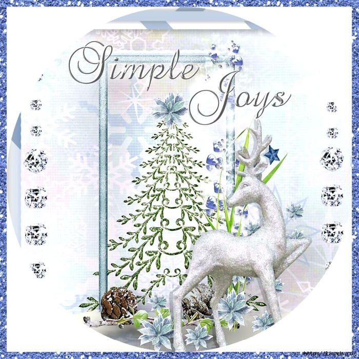 Holiday_Simple_Joys_Collage_Sample_1 (700x700, 416Kb)
