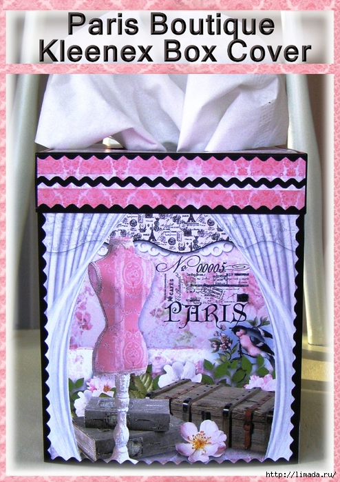 Paris_Boutique_Kleenex_Box_Cover_Sample (494x700, 346Kb)