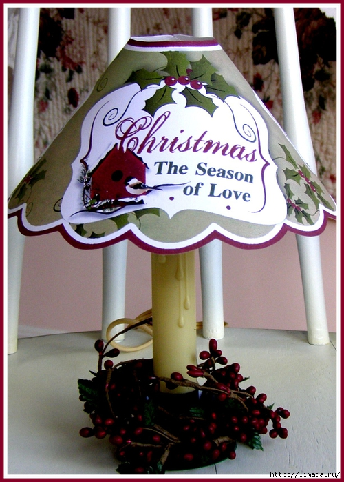 Season_of_Love_Christmas_Lampshade_Sample (500x700, 295Kb)